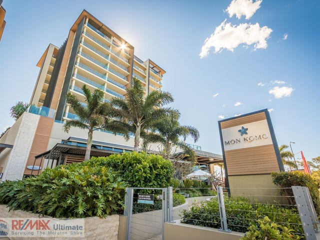 1204/99 Marine Parade, Redcliffe, Qld 4020