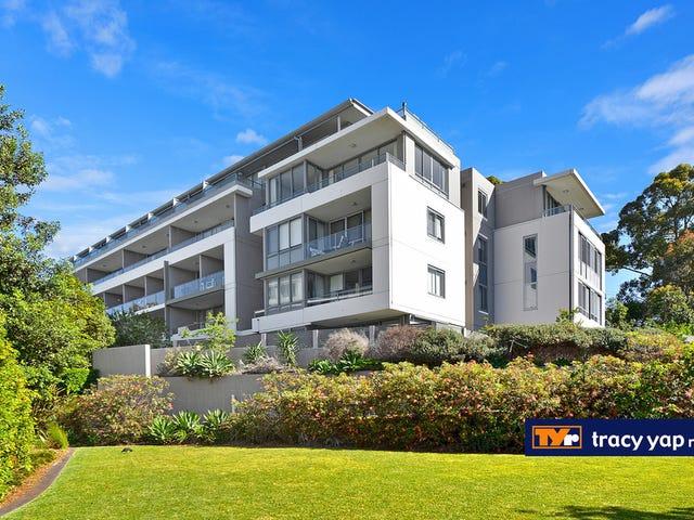 E114/1-3 Eton Road, Lindfield, NSW 2070