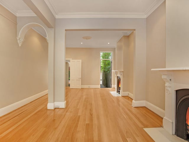31 Ormond Street, Paddington, NSW 2021