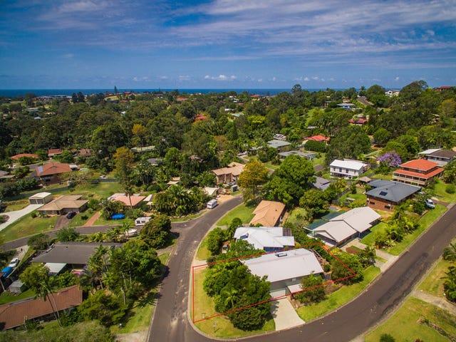 1A Yungarrup Place, Ocean Shores, NSW 2483