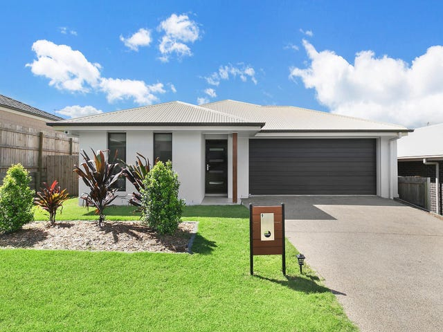 9 Starling Street, Deebing Heights, Qld 4306