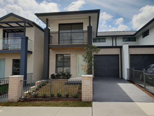 9 Satinwood Crescent, Bonnyrigg, NSW 2177