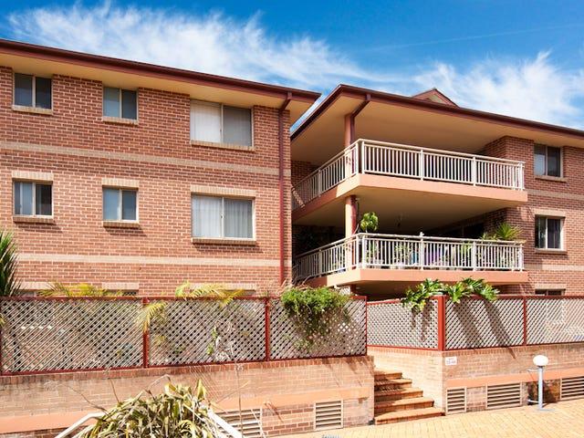 44/60-66 Linden Street, Sutherland, NSW 2232
