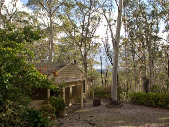 46 Mount York Rd, Mount Victoria, NSW 2786