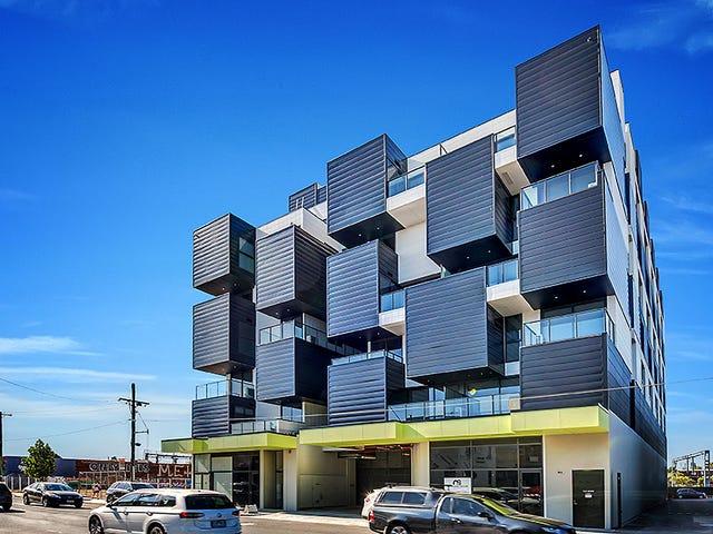 2/90 Buckley Street, Footscray, Vic 3011