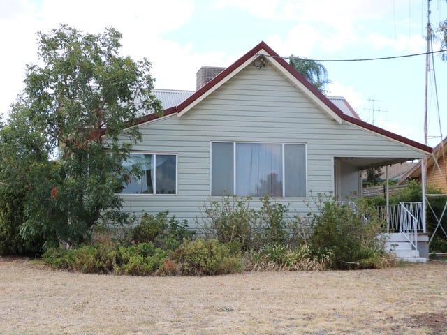 132 Victoria, Parkes, NSW 2870