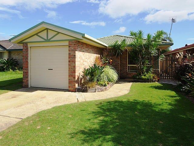 8a Mathie Street, Coffs Harbour, NSW 2450