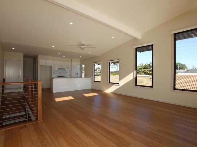2/27 Ross Street, Ballina, NSW 2478