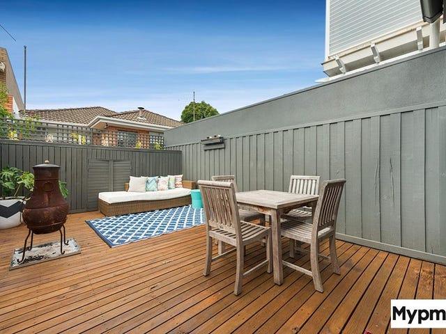 276 Nott Street, Port Melbourne, Vic 3207