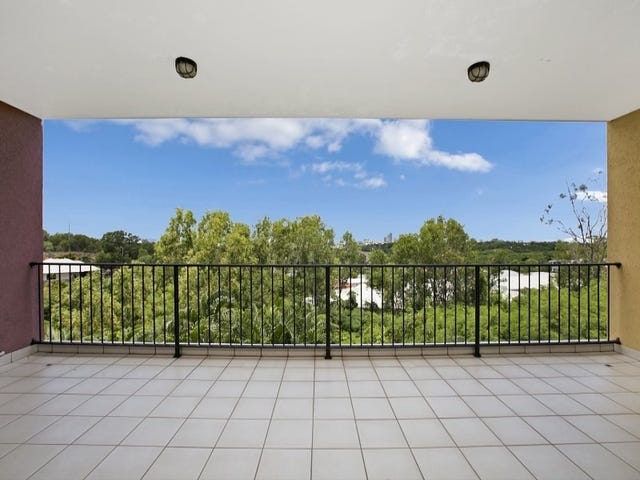 9/7 Brewery Place, Woolner, NT 0820