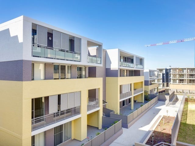 65/294-302 Pennant Hills Road, Carlingford, NSW 2118