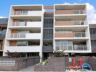 15/17-19 Conder Street, Burwood, NSW 2134