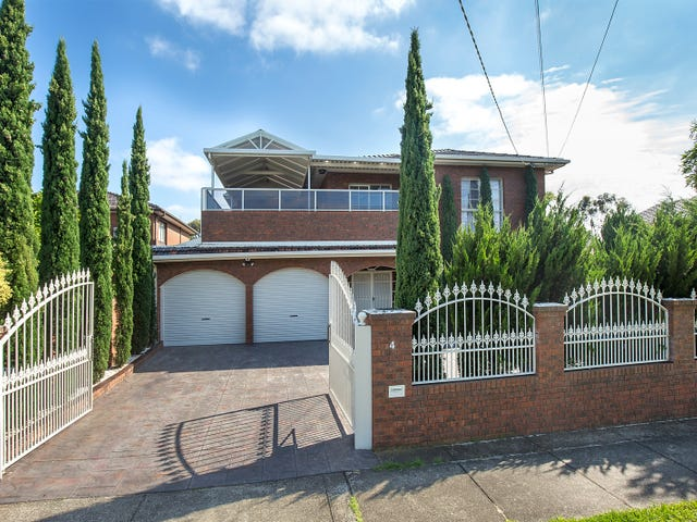 4 Brees Road, Keilor East, Vic 3033