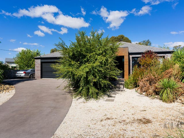 23 Princess Street, Campbells Creek, Vic 3451