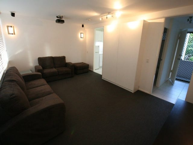 554 Main Street, Kangaroo Point, Qld 4169