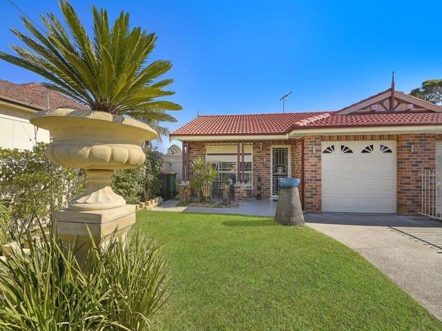 65A Joseph Street, Cabramatta, NSW 2166