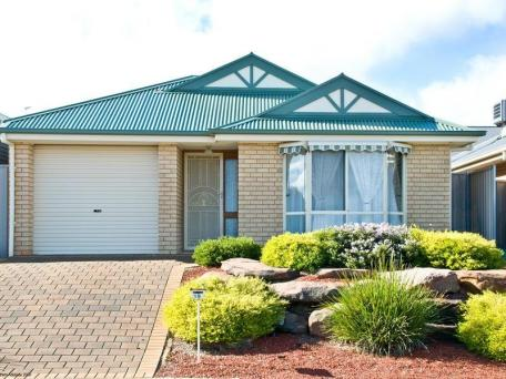 19 Parkview Circuit, Seaford Rise, SA 5169
