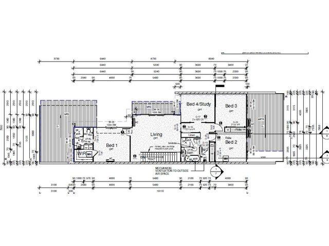 (lot 10) 21 Flinders Lane, Maroochydore, Qld 4558