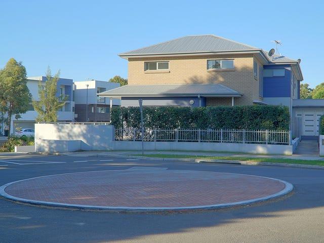 21 Watkins Road, Baulkham Hills, NSW 2153