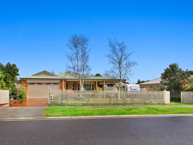 21 Murray St, Trafalgar, Vic 3824