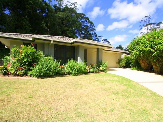 30 Keilawarra Ridge, Coffs Harbour, NSW 2450
