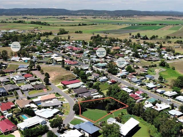 15a Cananga Court, Largs, NSW 2320