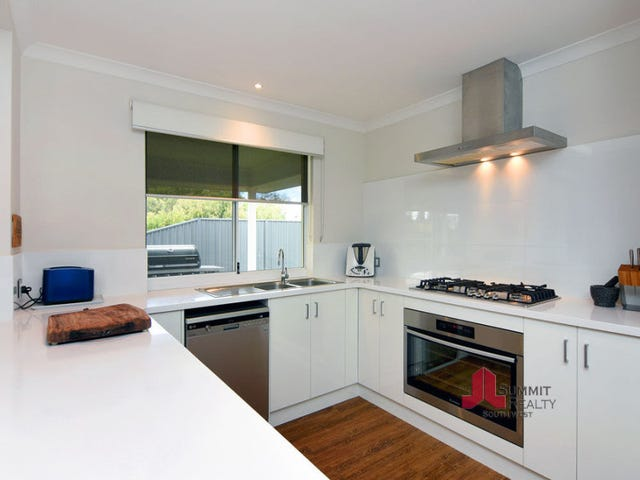 48 Henderson Crescent, Australind, WA 6233
