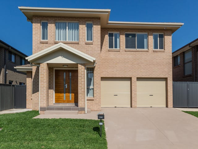17 Farmington Street, Box Hill, NSW 2765
