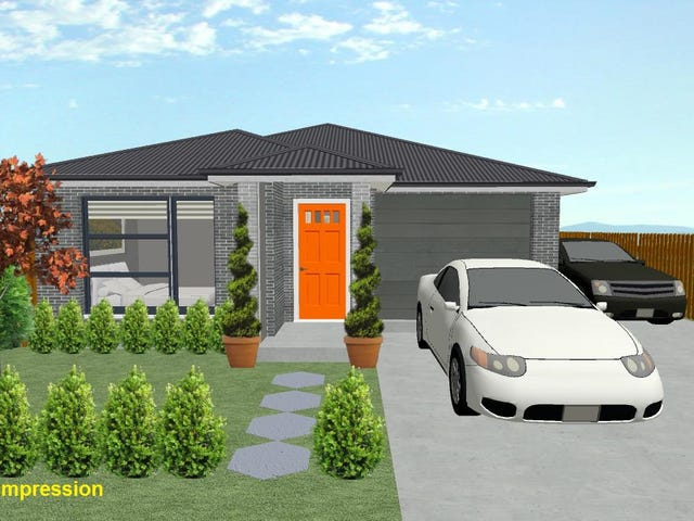2/14 Burwood Street, Huonville, Tas 7109