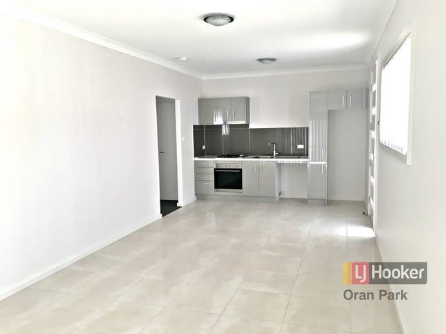 55b Lawler Drive, Oran Park, NSW 2570
