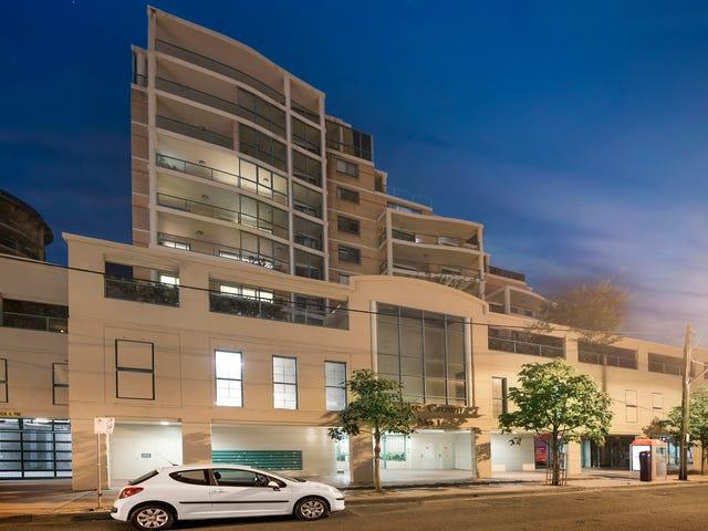 403/1 Spring Street, Bondi Junction, NSW 2022