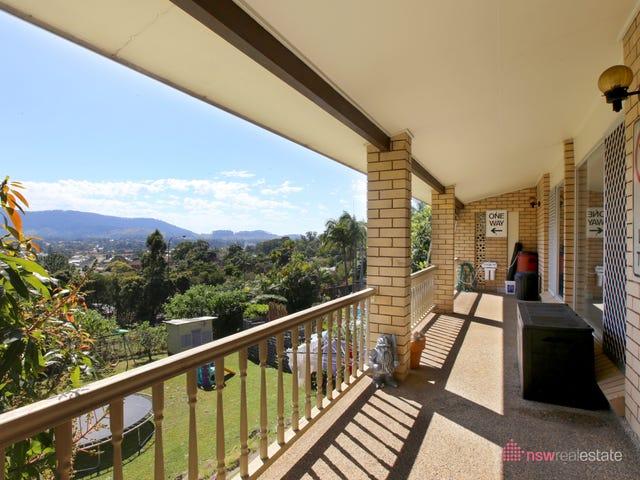 24 Aubrey Crescent, Coffs Harbour, NSW 2450