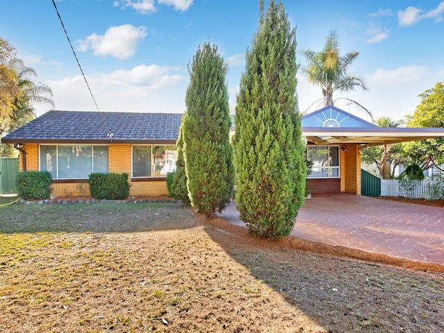 26 Carrington Circuit, Leumeah, NSW 2560