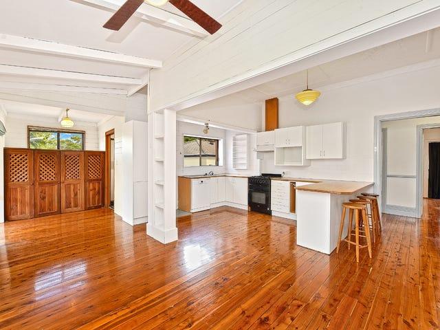 4 Gees Avenue, Strathfield, NSW 2135