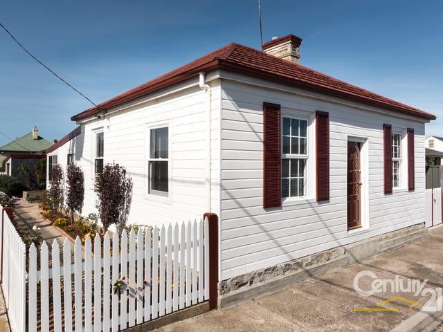 1 William Street, Latrobe, Tas 7307