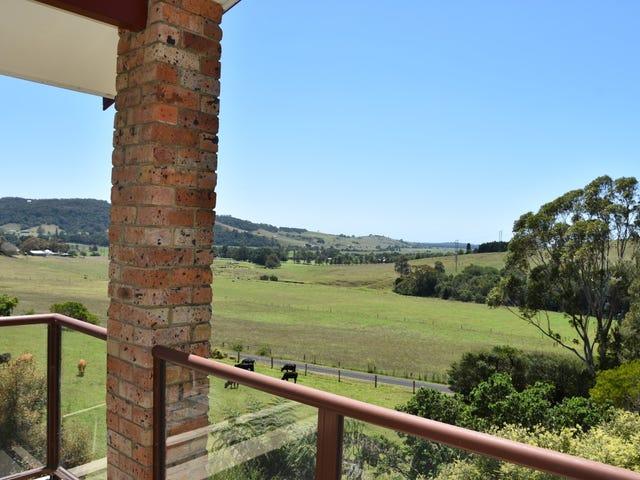 56 GOLDEN VALLEY ROAD, Jamberoo, NSW 2533