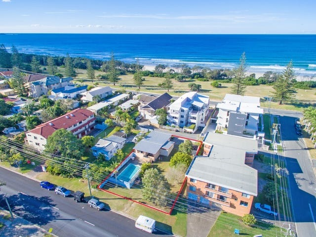 41 Kingscliff Street, Kingscliff, NSW 2487
