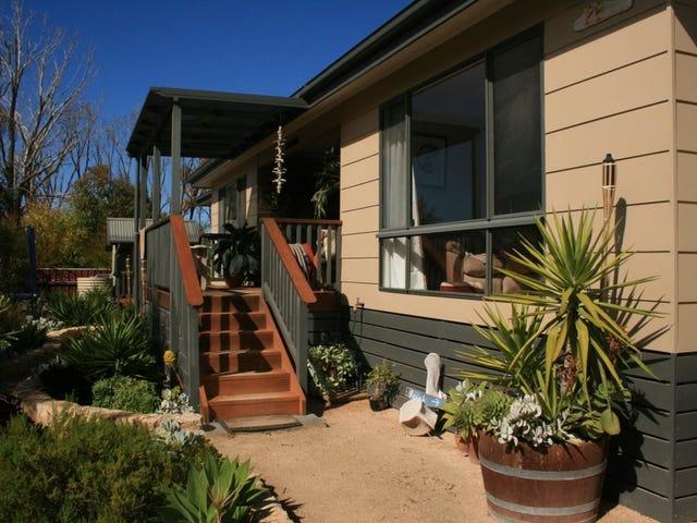 28 Reo Road,, Couch Beach, SA 5577