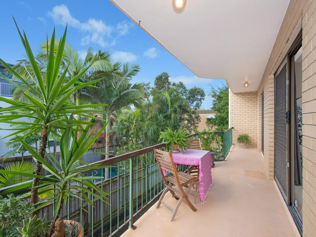3/45 Real Street, Annerley, Qld 4103