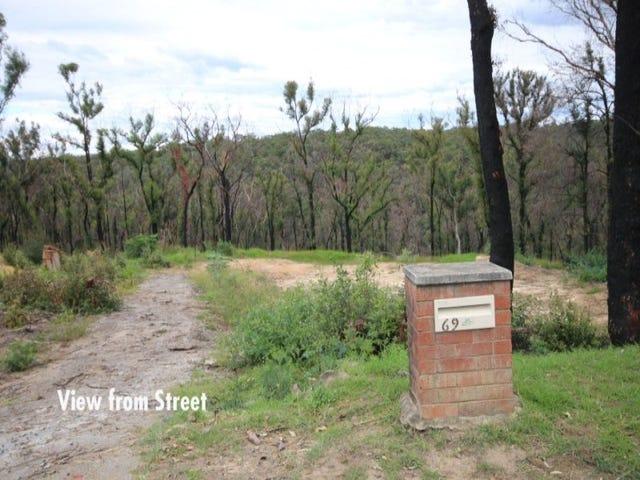 69 Buena Vista Road, Winmalee, NSW 2777