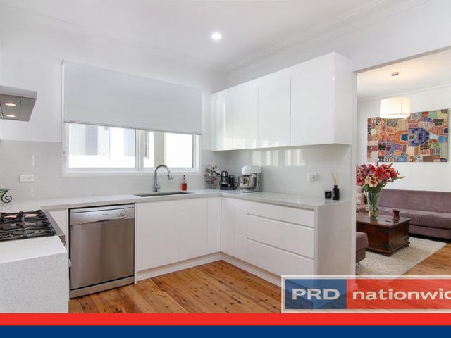 47A Broughton Street, Mortdale, NSW 2223