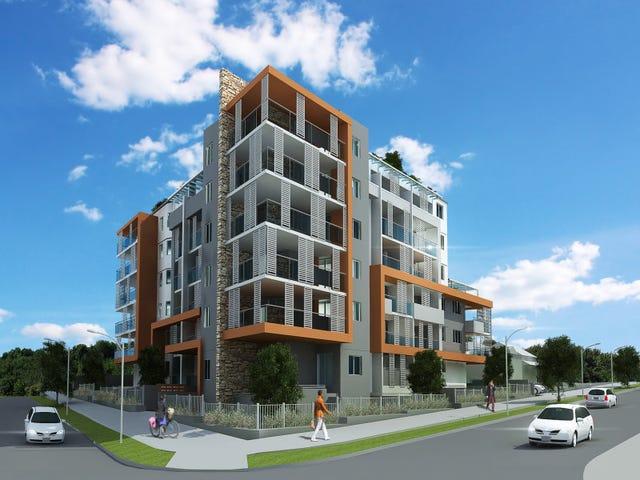 43 Devit Street, Blacktown, NSW 2148
