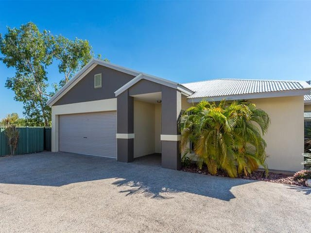 4/11 Hedley Place, Durack, NT 0830