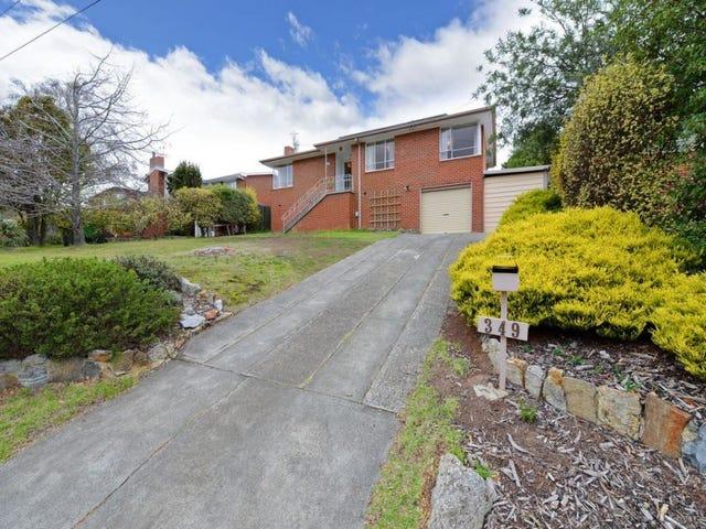 349 Cambridge Road, Mornington, Tas 7018