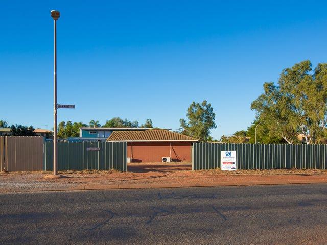 3 Edkins Place, South Hedland, WA 6722