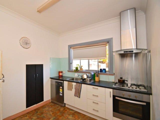 277 Kaolin Street, Broken Hill, NSW 2880