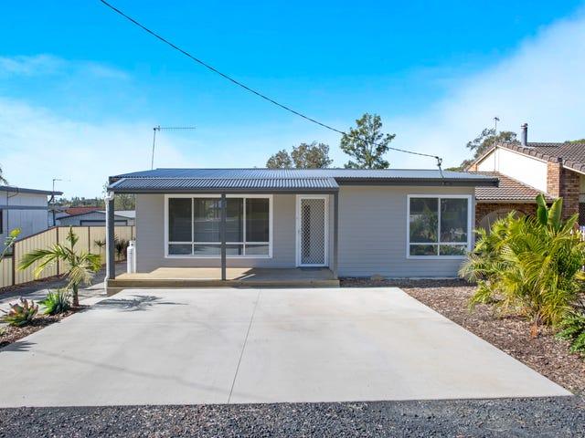 60 Hume Boulevard, Killarney Vale, NSW 2261