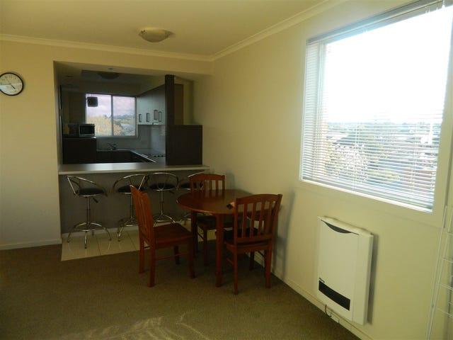 12/38 Victoria Street, Devonport, Tas 7310
