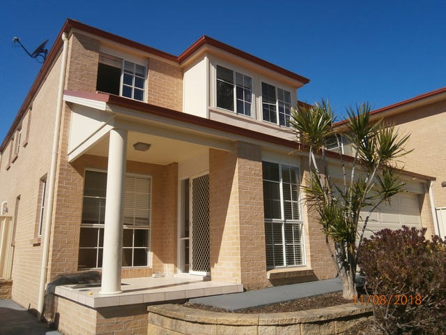 4/26-28 Tomaree Street, Nelson Bay, NSW 2315