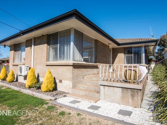 4 Lesbos Place, Orange, NSW 2800
